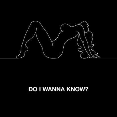 Arctic Monkeys 7