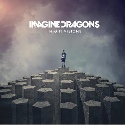 Imagine Dragosn