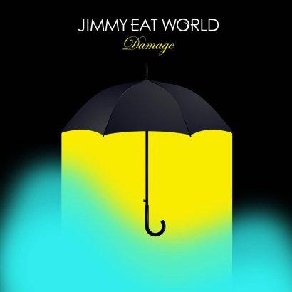 Jimmy Eat World 3