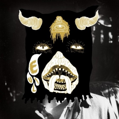 Portugal. The Man 3