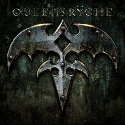 Queensryche 2