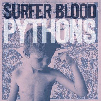 Surfer Blood 2