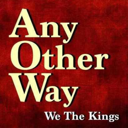 We The Kings 3