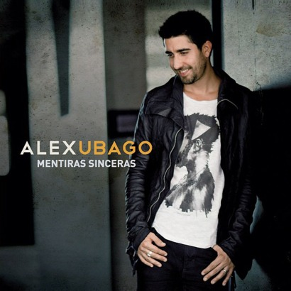 Alex Ubago 2