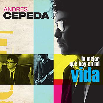 Andrés Cepeda 2