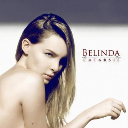 Belinda 5