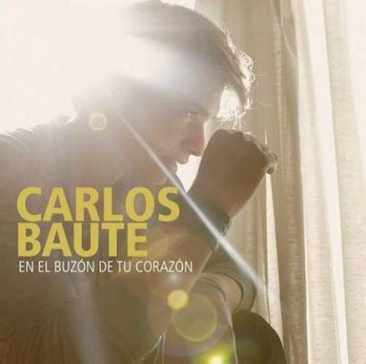 Carlos Baute 3