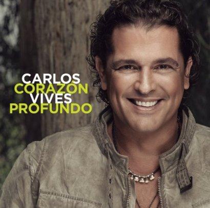 Carlos Vives 7
