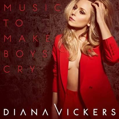 Diana Vickers 6