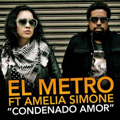 El Metro 3