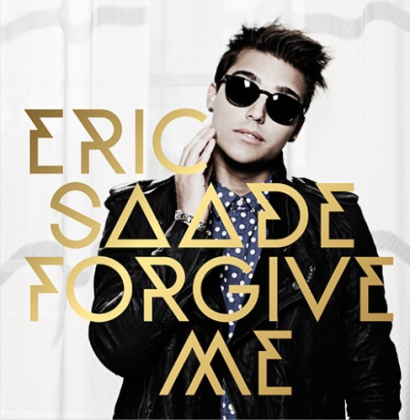 Eric Saade 3