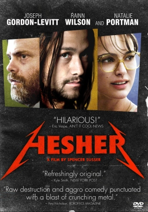 Hesher_2010_R1-front-www.GetCovers.net_