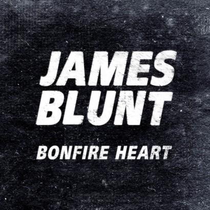 James Blunt 2