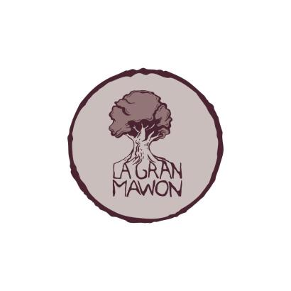 La Gran Mawon
