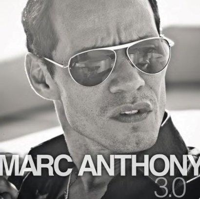 Marc Anthony 4