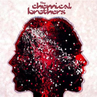 The Chemical Brothers 3