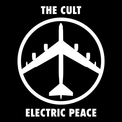 The Cult 2