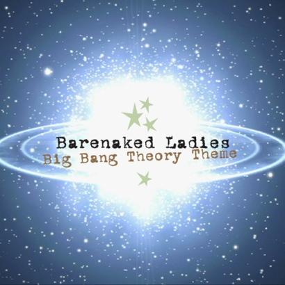 Barenaked Ladies 5