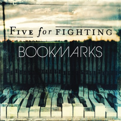 Five for Fighting 2