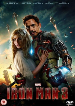iron_man_3_dvd_by_superjabba425-d5ybf1t