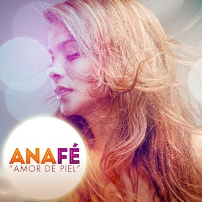Ana Fe