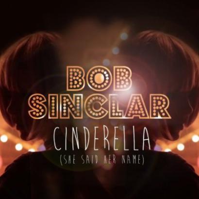 Bob Sinclar 7