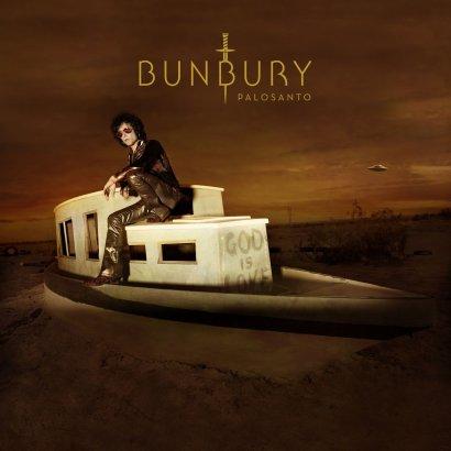 Bunbury 4
