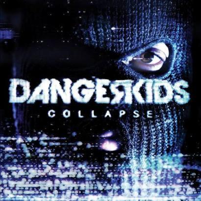Dangerkids