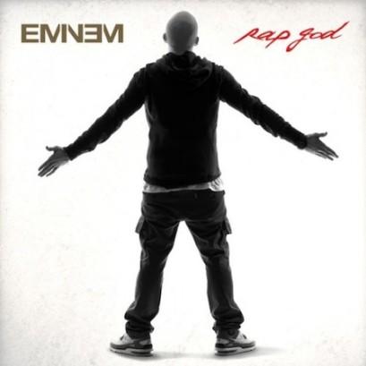 Eminem 14