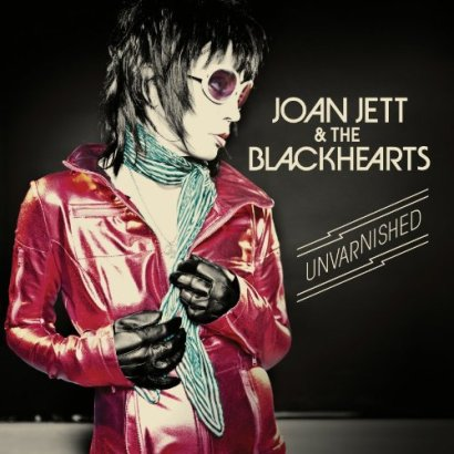 Joan Jett 2