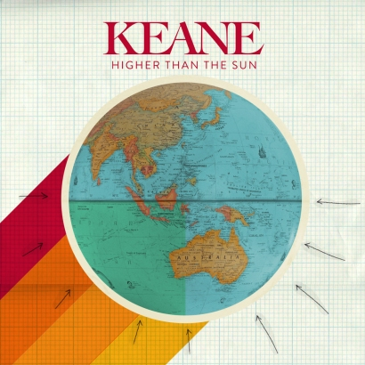 Keane 5