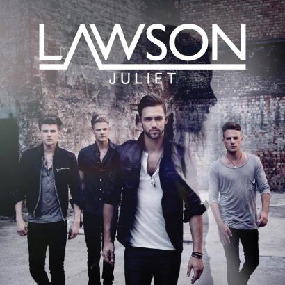 Lawson 2
