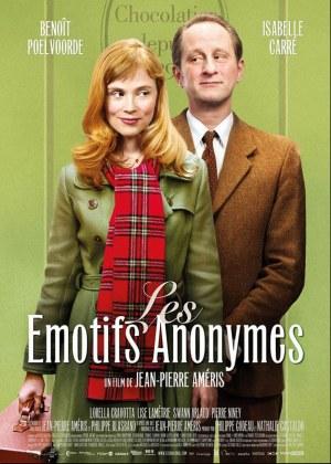 Les_emotifs_anonymes_custom-15291426042011