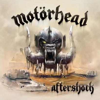 Motorhead 2