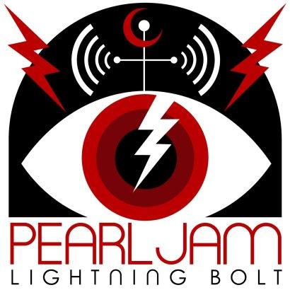 Pearl Jam 2