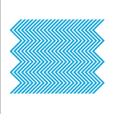 Pet Shop Boys 6