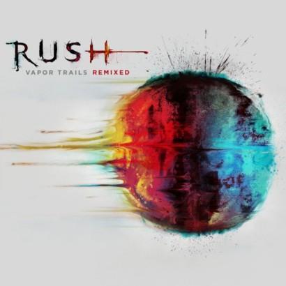 Rush 5