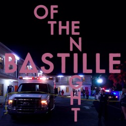 Bastille 2