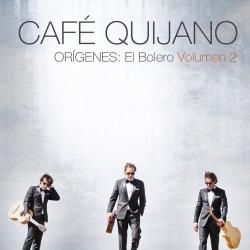 Café Quijano 3