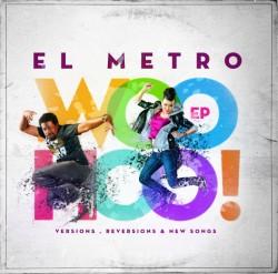 El Metro 4