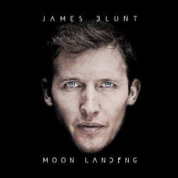 James Blunt 3