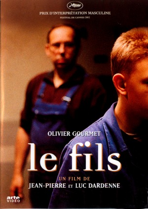 Le_fils-12260924022011