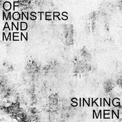 Of Monsters and Men 2