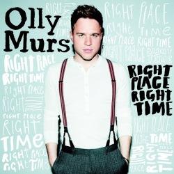 Olly Murs 5