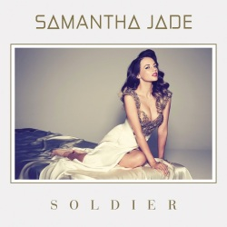 Samantha Jade 2