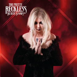 The Pretty Reckless 6