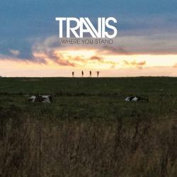 Travis 3