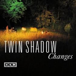 Twin Shadow 3