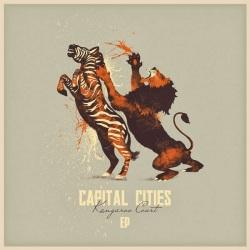 Capital Cities 6