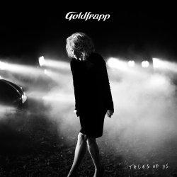Goldfrapp 4